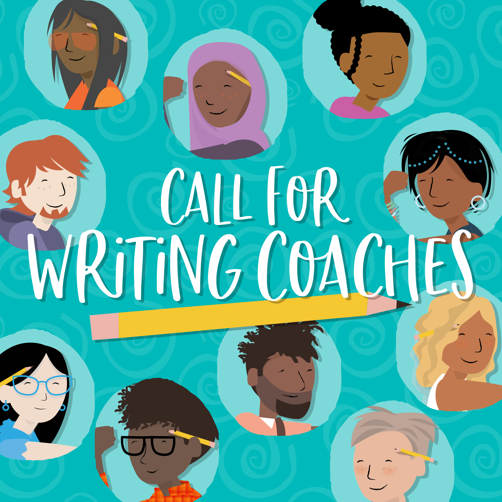 call-for-coaches-square-1